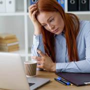 Így kerüld el a munkahelyi kiégést! - Orientify BLOG