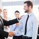 Orientify BLOG - Három fontos készség a 21. század munkavállalóinak