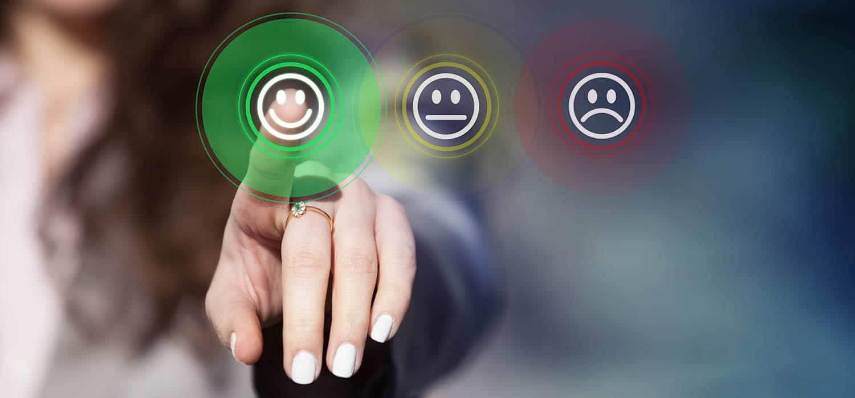 Milyen elvárásaink lehetnek egy munkahellyel szemben? - Orientify BLOG