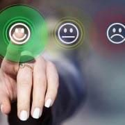 Orientify BLOG - Milyen elvárásaink lehetnek egy munkahellyel szemben?
