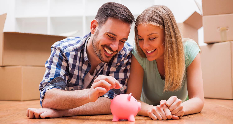 Orientify BLOG - Három módszer arra, hogyan legyen normális nyugdíjad