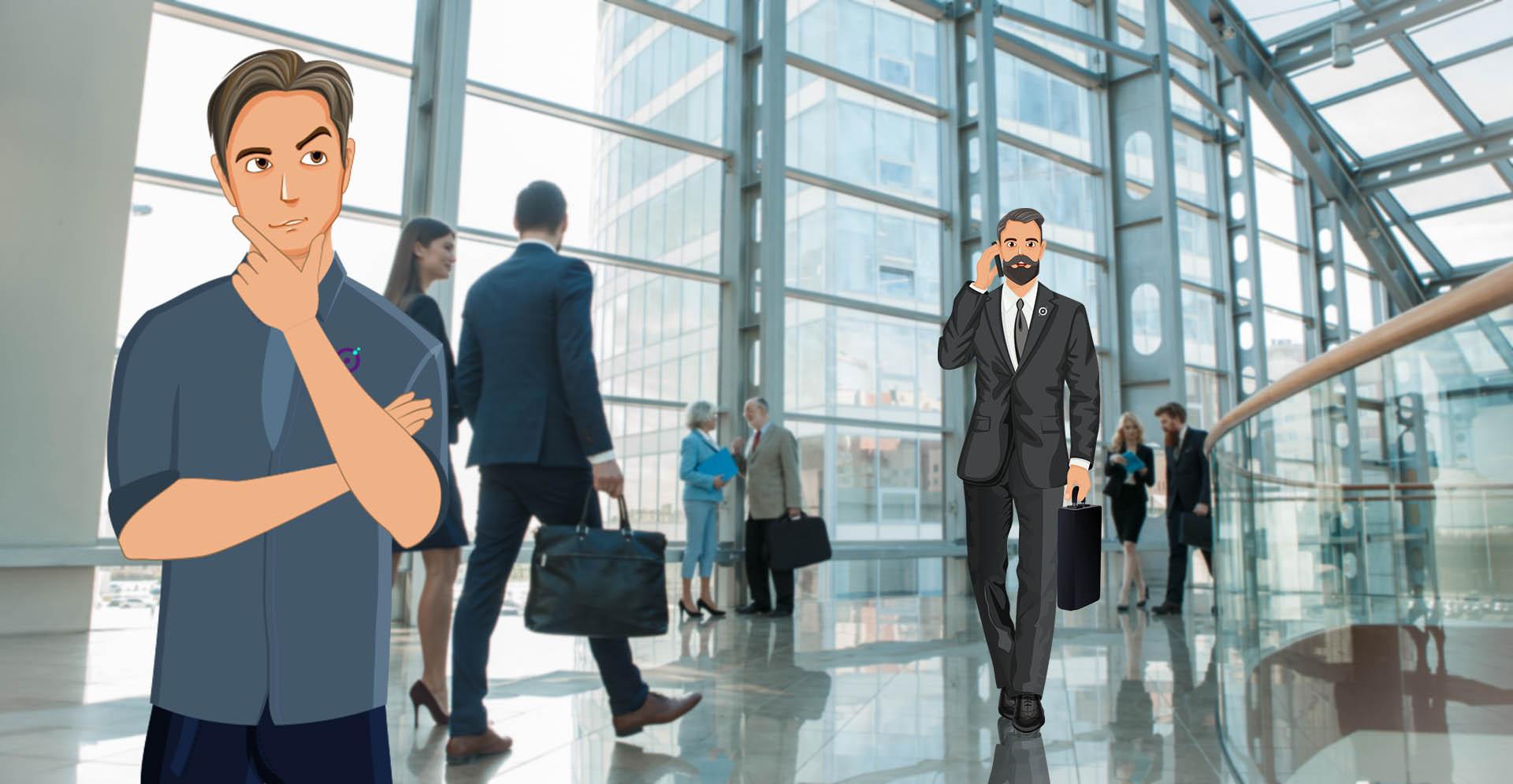Orientify Karrierajánló jogi pályák