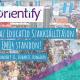 Orientify Educatio Kiállítás 2020