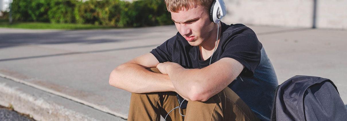 Orientify BLOG - Három dolog, ami miatt szoronganak a Z generáció tagjai