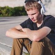 Három dolog, ami miatt szoronganak a Z generáció tagjai - Orientify BLOG