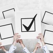 Orientify BLOG - A három leggyakoribb tévhit a tökéletes karrierről