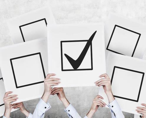 A három leggyakoribb tévhit a tökéletes karrierről - Orientify BLOG