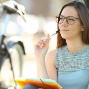 Szakmával vagy diplomával jársz jobban érettségi után? - Orientify BLOG