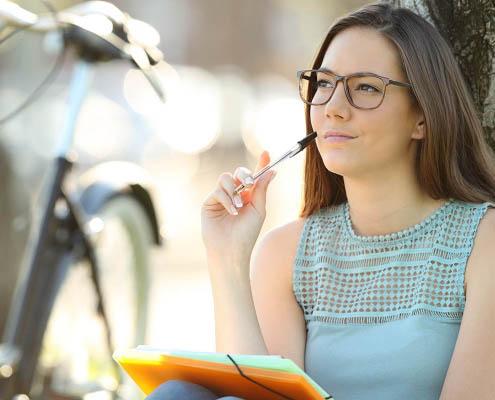 Orientify BLOG - Szakmával vagy diplomával jársz jobban érettségi után?