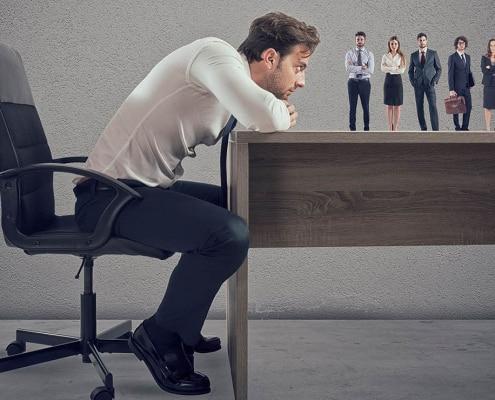 Hogyan előzheted meg a szakváltást? - Orientify BLOG