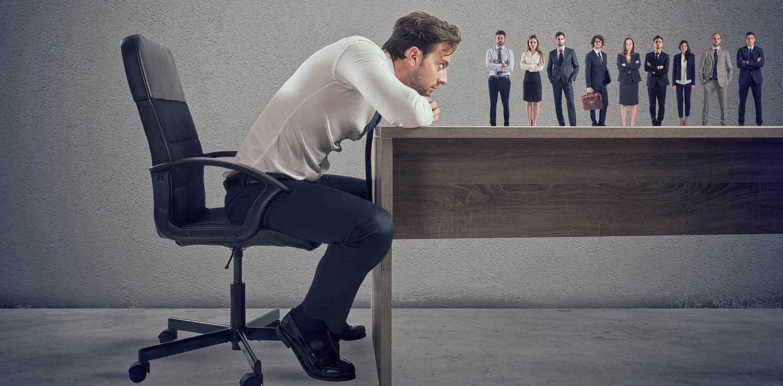 Orientify BLOG - Hogyan előzheted meg a szakváltást?
