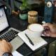 Digitális szakmák járvány idején - Orientify BLOG