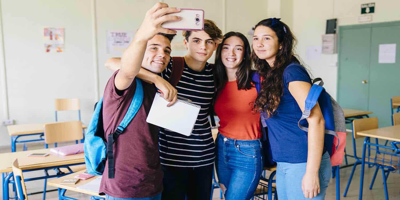 Az iskolát választanák az otthontanulás helyett a diákok - Orientify BLOG