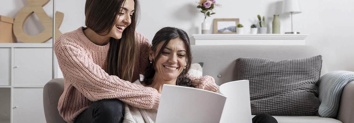 Orientify BLOG - Mit tehetnek a szülők a pályaválasztás sikeréért?