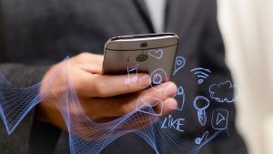 Egy ugrással könnyebb lehet a pályaválasztás - új applikáció segíthet