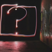 Friss kutatás: az egyetemisták harmada nem tudja, milyen pályát válasszon a diplomázás után