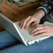 A diákok jól kezelték az online oktatás nehézségeit