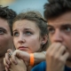 A fiatalok harmada bizonytalan a pályaválasztással kapcsolatban