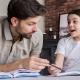 A család szerepe a pályaválasztásban - Orientify BLOG