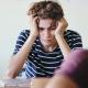 Így ne rontsd el a szakválasztást - Orientify BLOG