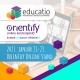 Educatio2021 - Orientify BLOG