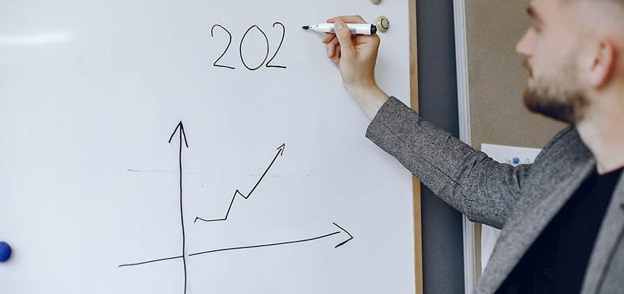 Az elmúlt 5 év feltörekvő szakmái: a technológiai tehetségek korszaka - Orientify BLOG