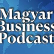 Magyar Business Podcast
